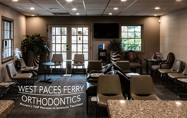 West Paces Ferry Orthodontics
