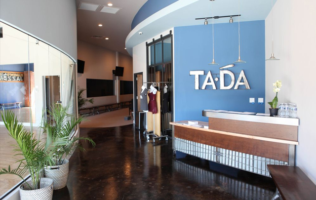 TADA The Atlanta Dance Academy